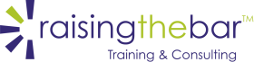 Company Name: Raising The Bar Training & Consulting